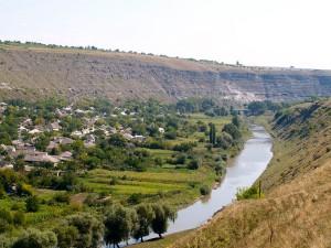 800px-Orhei_Vechi,_Moldova_-_Flickr_-_Dave_Proffer_(12)